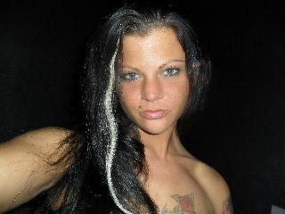 Tattoomietze